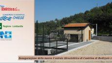 Giovedì 21 giugno 2018 alle ore 10 in Via Monte Rinè 11 località Cantrina di Bedizzole (Bs)
